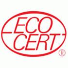 Légumes tropicaux biologiques certifiés par ECOCERT Canada